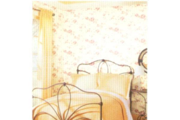 格莱美-墙纸普罗旺斯系列