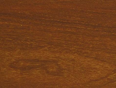 金隅北木地板钢琴漆系列红檀6105