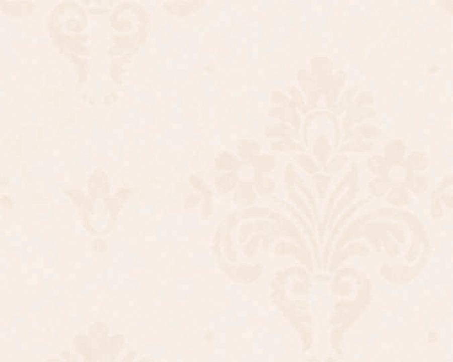 费昂纳Fioton 4系列806壁纸806