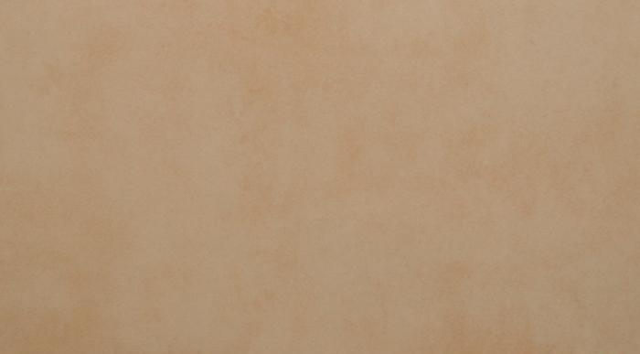 陶艺轩地面釉面砖6041(600*600)6041