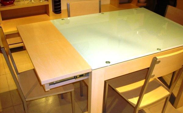 世纪大明-折叠桌G102G102