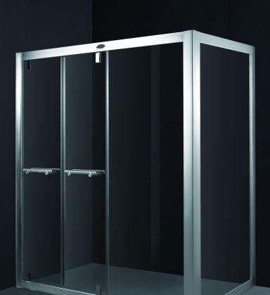 安华卫浴淋浴房anL015anL015