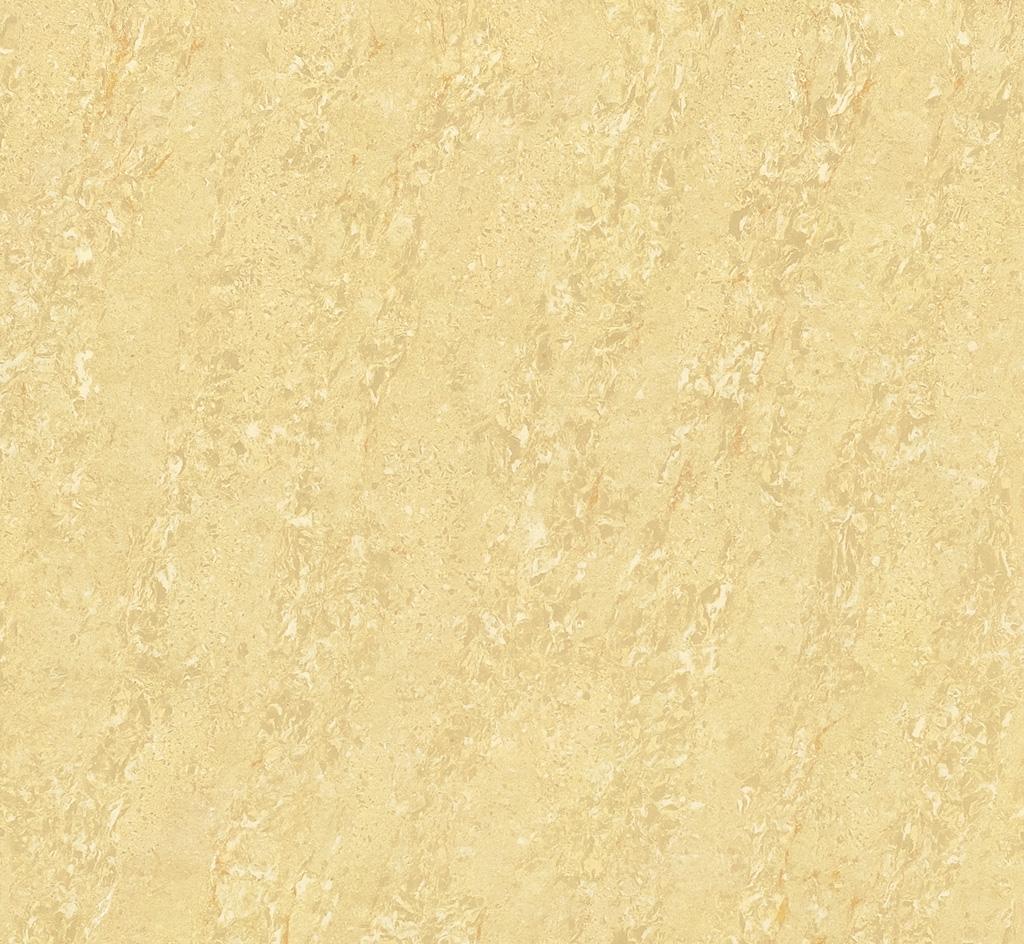 大将军维纳石M88308内墙釉面砖M88308