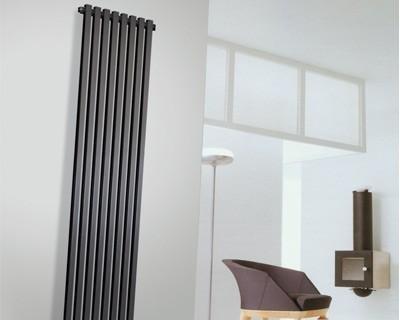 佛罗伦萨雷诺系列钢制暖气片/散热器RE-C-1800-1RE-C-1800-1