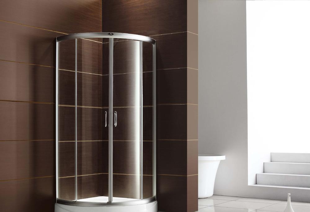 地中海整体淋浴房M-D002M-D002
