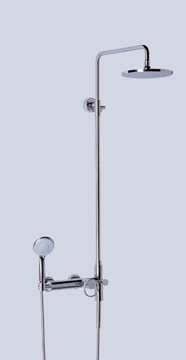 朗斯淋浴柱L-6260L-6260
