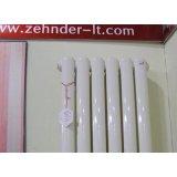 森德俊宝系列JU2150散热器