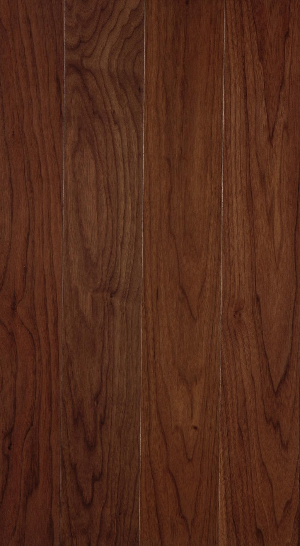 新生活家实木复合地板-普通板-黑胡桃黑胡桃