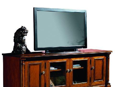 纯美世家娱乐控制台士林官邸系列HK-5071-05-04HK-5071-05-04