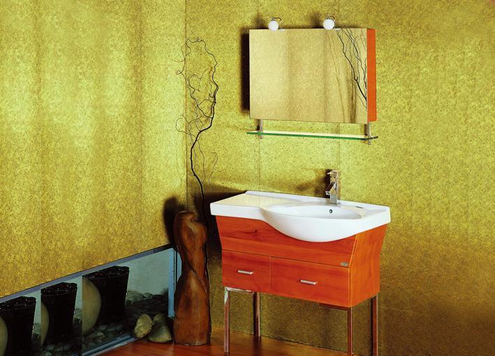 英皇浴室柜YL-1075YL-1075