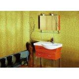 英皇浴室柜YL-1075