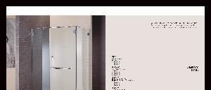 朗斯淋浴房珍妮E31珍妮E31