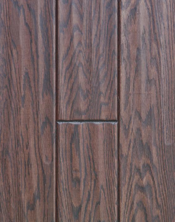 书香门地实木复合地板老房子系列卡萨布兰卡10卡萨布兰卡10