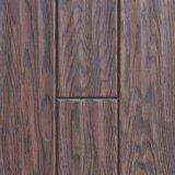 书香门地实木复合地板老房子系列卡萨布兰卡10