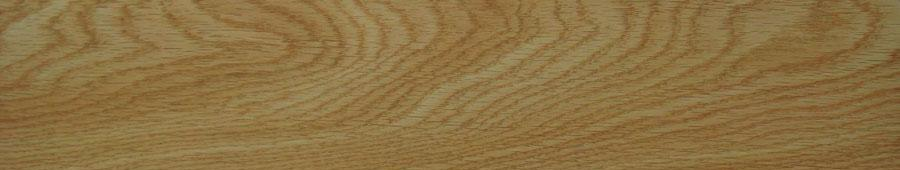 辛巴E0602.D1田园橡木强化复合地板E0602.D1