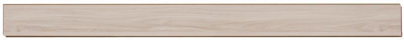 升达实木复合地板抗菌小康LBS-3-龙柏