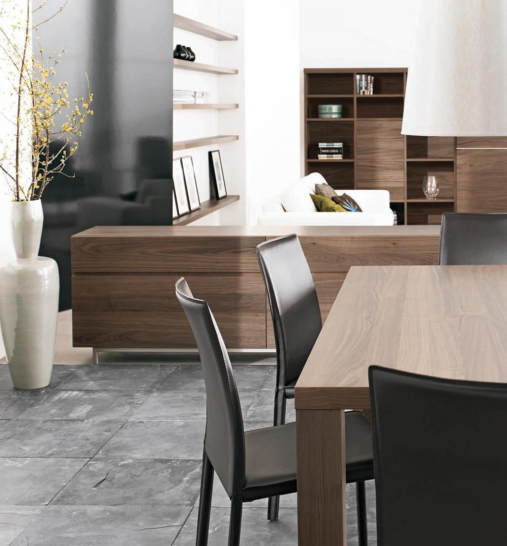 北欧风情餐桌Occa - 784Occa - 784