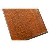 贝尔地板时尚型GL3001