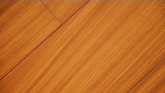 世友钛晶面实木复合系列大美木豆F30G01-06-TJ实F30G01-06-TJ