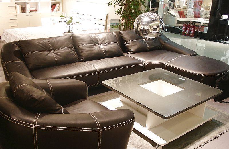 优美家客厅家具F104沙发F104