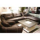优美家客厅家具F104沙发