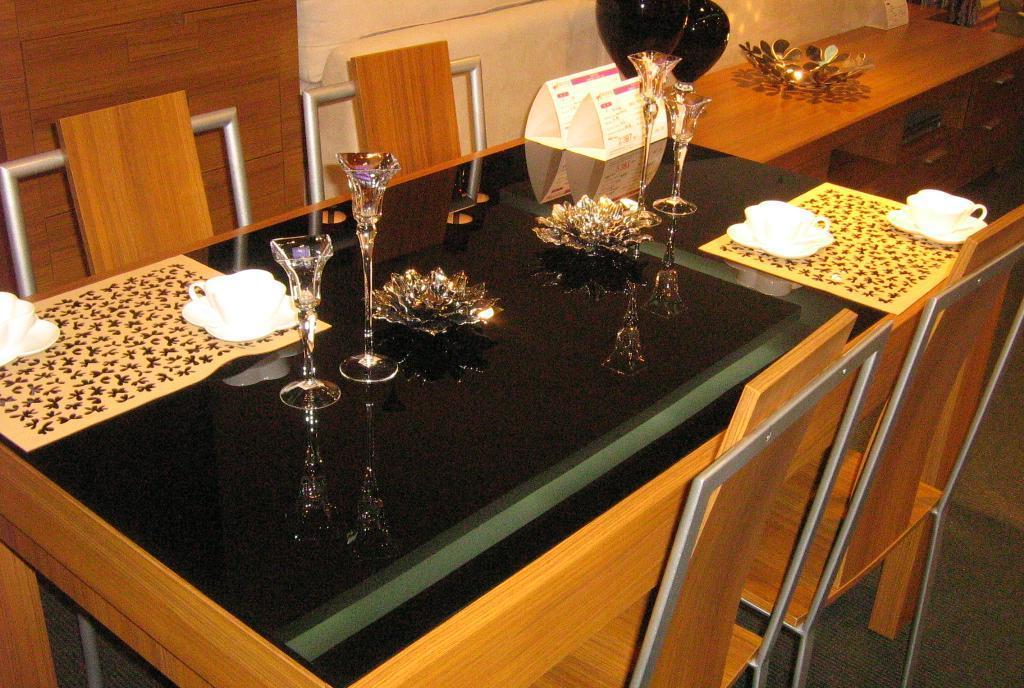 国安佳美家具餐桌j0122j0122