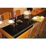国安佳美家具餐桌j0122