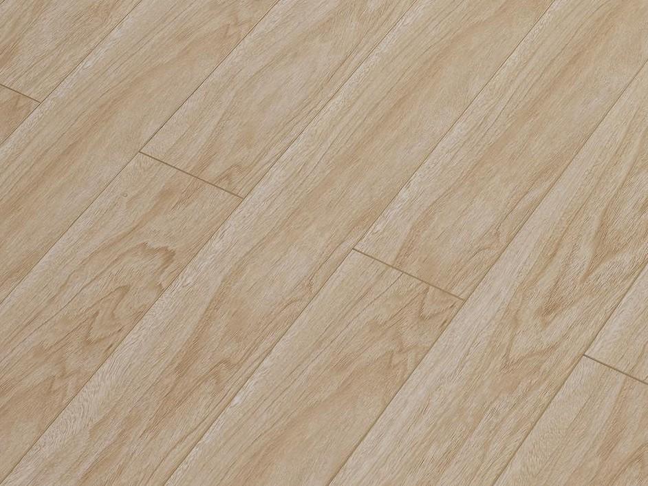 世友柔光面系列牙买加龙凤檀SY-301实木复合地板SY-301