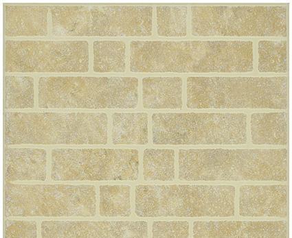 曼联G200127墙地砖G200127