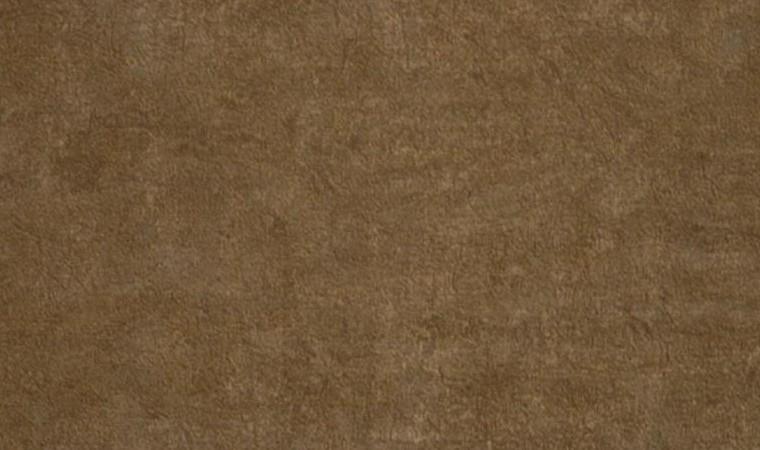 陶艺轩地面釉面砖60208(600*600)