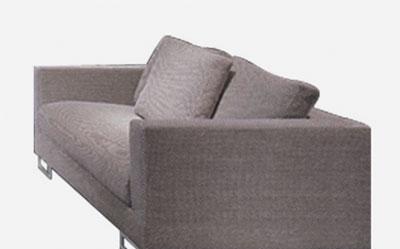 北山家居客厅家具多人沙发1SC080AD-11SC080AD-1