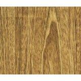 德尔实木复合地板金翅木OX-4