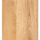瑞嘉强化复合地板情侣锁扣健康型加拿大橡木