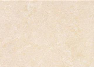 马可波罗地砖PF8013PF8013