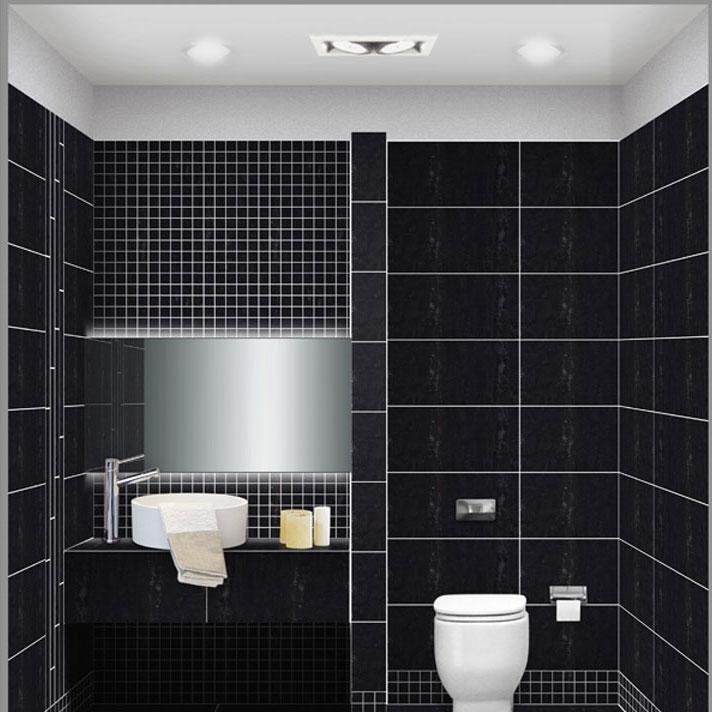 博华内墙釉面砖凡尔赛宫·金属砖