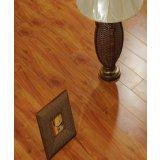 德尔美式风格MC08写意枫桦强化复合地板