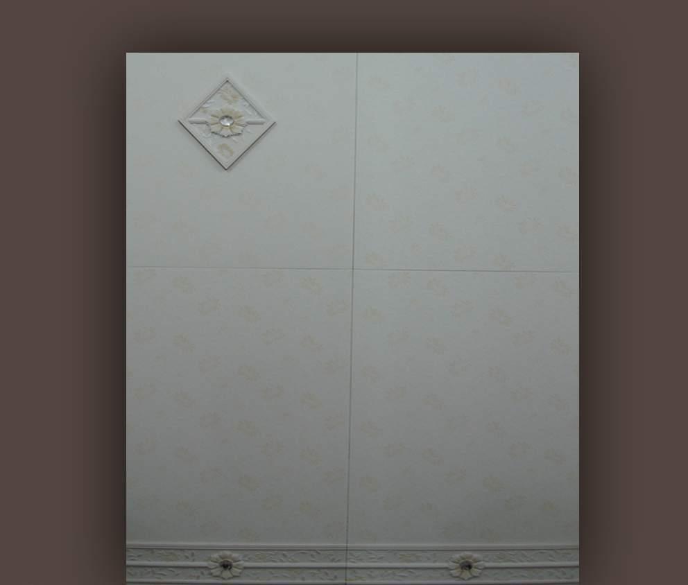 美之宝墙面砖TB4093TB4093