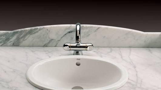 乐家卫浴柯洛台上式洗脸盆3-27875..13-27875..1