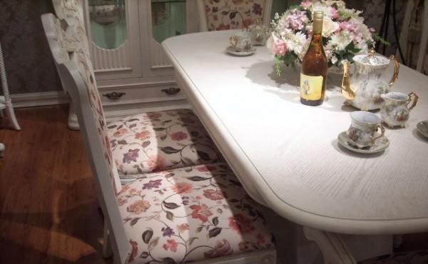 豪美斯餐椅H603H603
