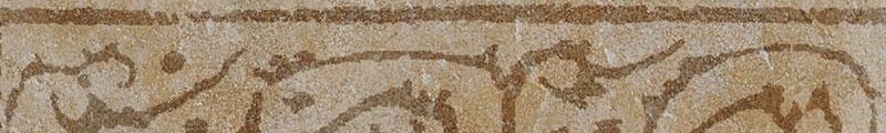 马可波罗门墙裙线/地线砖CKF1553(定制产品)CKF1553(定制产品)
