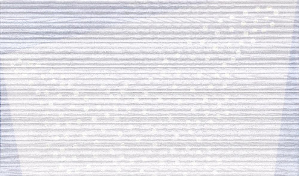 鹰牌新生代系列A0914-S1F内墙釉面砖(静界)A0914-S1F