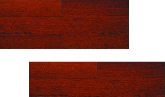 有为SF菠萝格实木复合地板