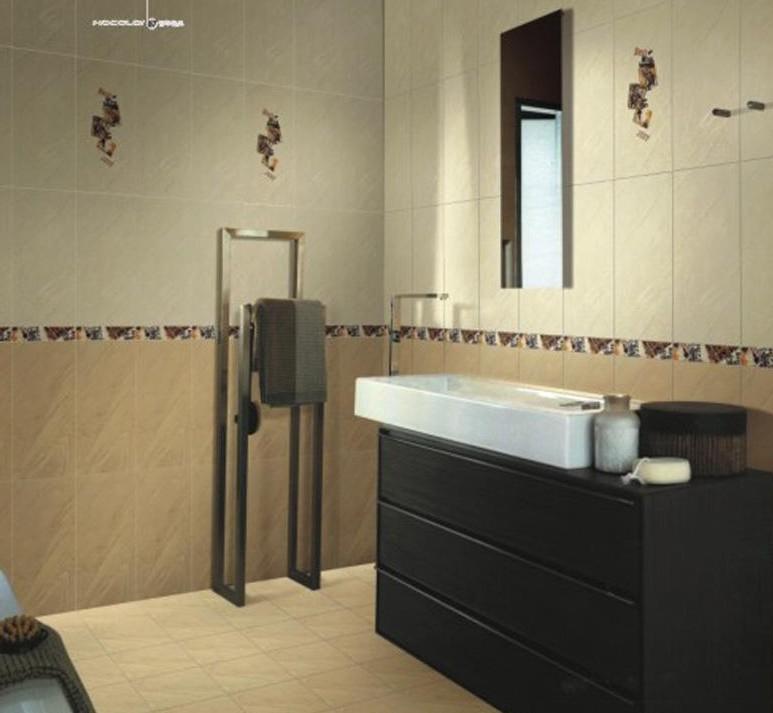 蒙地卡罗瓷砖卡西诺系列KQA61801-1