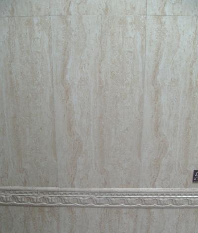 利家居瓷砖-内墙砖-6800368003