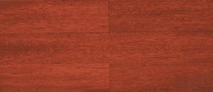贝亚克地板-标准系列-5321海棠木