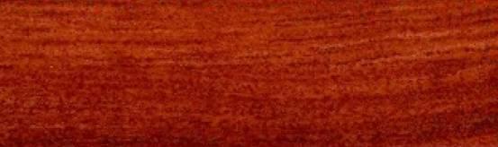 世友实木地板皇家森林系列S16G02S16G02