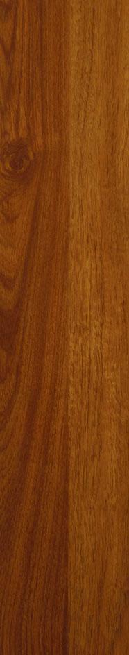 富林实木系列柚木实木地板柚木