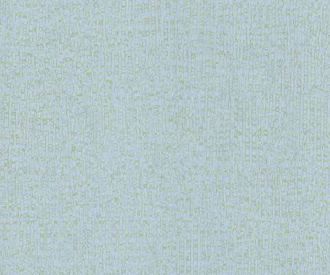 布鲁斯特壁纸锦绣前程III51-6533251-65332