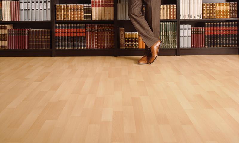 爱格强化复合地板经典桦木经典桦木