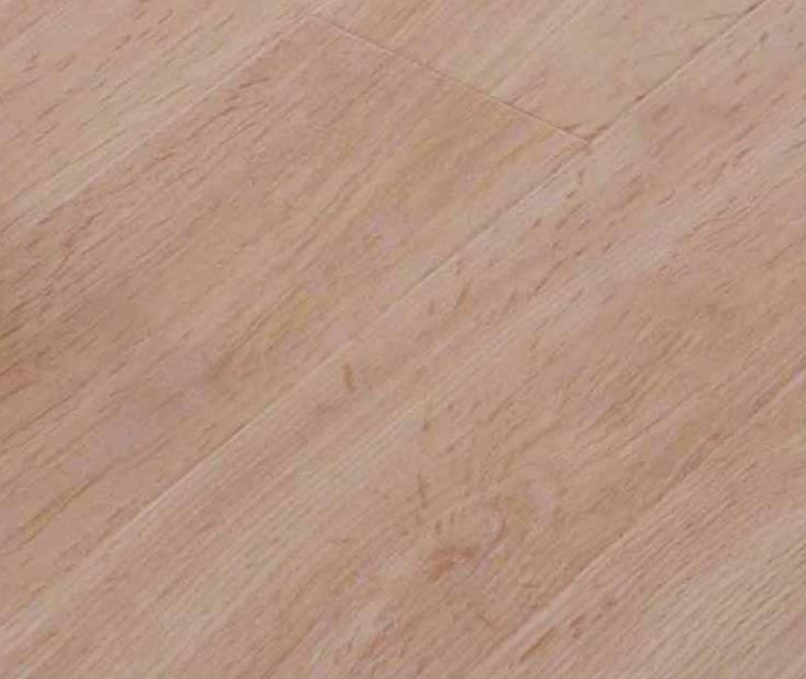 格林德斯.泰斯地板强化复合地板-白橡木